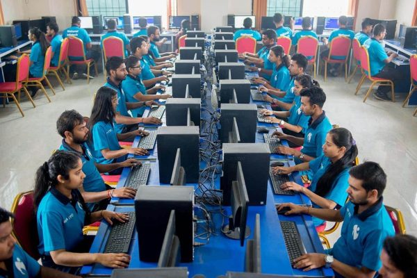 best-college-for-computer-science-in-nepal